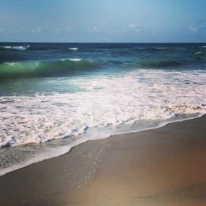 Surf City, North Carolina