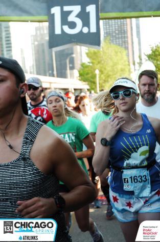 Chicago-spring-halfmarathon