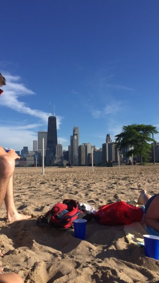 Chicago-BeachJPG