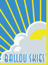BallouSkies-logo-cropped